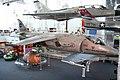 XV-6A Kestrel 64-18266 NASA 521 VASM.jpg