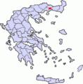 Xanthi map.png