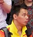 Xia Xuanze (CHN).jpg