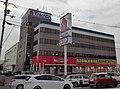 YAMADA DENKI Tecc.Land Higashi-Osaka store.jpg