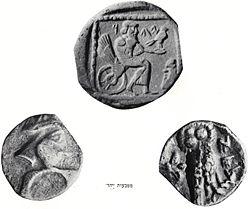 YHD coins