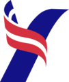 Y from Andrew Yang 2020 logo.png