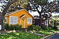 Yachats, Oregon - cottages 01.jpg