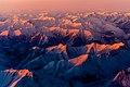 Yakutia - DSC 6168.jpg