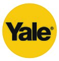 Yale Locks Logo.jpg