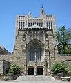 Yale Sterling Memorial Library.JPG