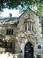 Yale University Campus-097.jpg