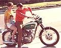 Yamaha XS 650 1969.jpg