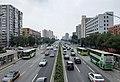Yangqiao West (20180719154211).jpg