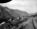 Yankee Girl Mine in Red Mountain Pass near Guston, Colorado.png