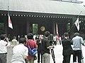 Yasukuni PA0 0007.JPG