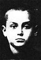 Yitzkhok Rodaszewski (1927-1943).jpg