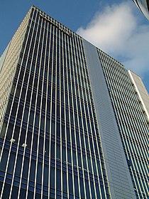 YokohamaMBC.jpg