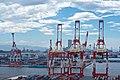 Yokohama Port - panoramio.jpg