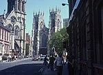 York 1980-05 2.jpg
