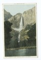 Yosemite Falls, Yosemite Valley, California (NYPL b12647398-74222).tiff