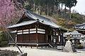 Yoshiminedera07n4592.jpg