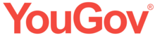 YouGov logo-red July2019.png