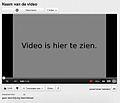 YouTube Voorbeeld.jpg
