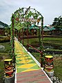Your Brother's House Tribal Village 16.jpg