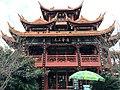 Youxian, Mianyang, Sichuan, China - panoramio (30).jpg
