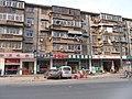 Yuhuatai, Nanjing, Jiangsu, China - panoramio (35).jpg