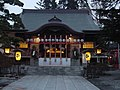 Yukura shrine.jpg