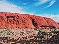 Yulara - Uluru.jpg