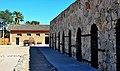 Yuma Territorial Prison.JPG