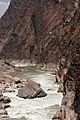 Yunnan China Tiger-Leaping-Gorge-03.jpg