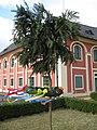 Zámek Veltrusy 2.JPG