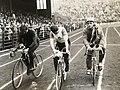 Závod míru mládeže 1966.jpg