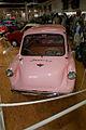 Zündapp Janus 1958 250 HeadOn SATM 05June2013 (14414029268).jpg