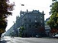 Zürich Versicherung 2008.JPG