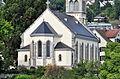Zürichsee - Erlenbach IMG 2098.JPG