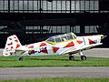 ZLIN 226MS Trener OK-JGT 1.jpg
