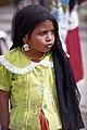 Zacapa-20-Markt-Maedchen mit schwarzem Schal-1980-gje.jpg