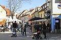 Zagreb 30.jpg