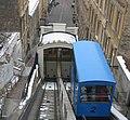 Zagreb Funicular 2.jpg