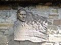Zakopane Koscieliska cm Na Peksowym Brzysku019 A-1109 M.JPG