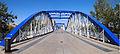 Zaragoza - Puente de Hierro.jpg