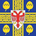 Zastava Leskovca.png