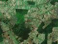 Zdjęcie satelitarne Gałkówka.PNG