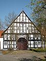 Zehnthof Bellersen.JPG