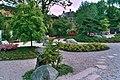 Zeit, the country garden show 2004.jpg