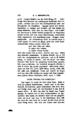Zeitschrift fuer deutsche Mythologie und Sittenkunde - Band IV Seite 116.png