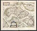 Zelandiæ Pars Transscaldina - Atlas Maior, vol 4, map 56 - Joan Blaeu, 1667 - BL 114.h(star).4.(56).jpg