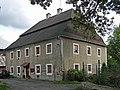 ZeleznaRuda-Pfarrhaus.jpg