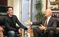 Zeljko Joksimovic i Aleksandar Tijanic 3.jpg