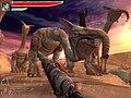Zeno Clash - Mucalosaurus.jpg